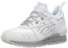 ASICS Men's Gel-Lyte MT Fashion Sneaker - Choose SZ/Color