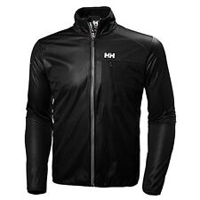 Helly Hansen Men's Fjord Windproof Fleece Jacket - Choose SZ/Color