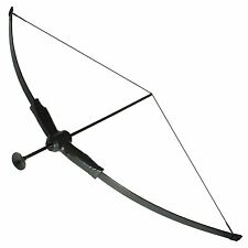 Stealth Archery Set Kids 6 Suction Arrows Free Delivery