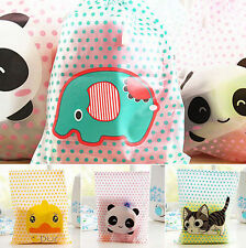 Makeup Waterproof Pouch Storage Organizer Travel Toiletry Cosmetic Bag Fashion