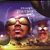 Jesus Wept by P.M. Dawn (CD, Sep-1997, Gee Street Records (USA))
