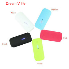 PORTABLE 5600mAh External Power Bank Battery ChargerWholesale Superior Quality