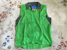 Patagonia Nine Trails Vest NEW WITH TAGS