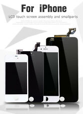 wholesale LCD Display Touch Digitizer Complete Screen Replacement for iPhone 6