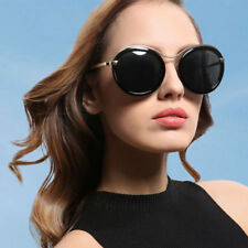 Fashion Designer Sunglasses New Shades Women Retro Dg Eyewear Vintage Cat Eye