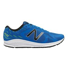 New Balance VAZEE URGE MEN'S RUNNING SHOES,BLUE*USA Brand-US 9.5, 10, 10.5 Or 11