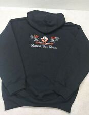 SCANIA HOODIE ADULTS STYLE 2