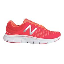 New Balance 775 WOMEN'S RUNNING SHOES, PINK *USA Brand - Size US 6.5, 7 Or 7.5