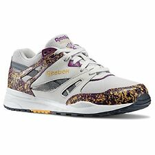 casual Reebook M46415 Mens Ventilator Confetti Shoe- Choose SZ/Color.