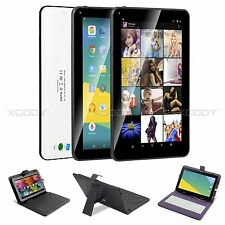 XGODY 10 INCH Android 5.1 OS Quad Core HD Touchcreen HDMI WIFI Tablet PC 10.1''