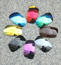RawD Polarized Replacement Lenses for-Oakley Monster Pup - Multiple Options