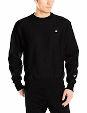Champion Mens Athletic S4970 Reverse Weave Crew M- Choose SZ/Color.