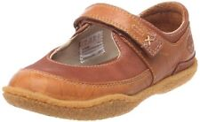 Timberland Grafton Hill - K Mary Jane (Infant/Toddler/Little- Choose SZ/Color.