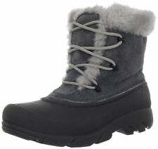 SOREL  Snow Angel Lace-W Sorel Womens Lace Boot- Choose SZ/Color.