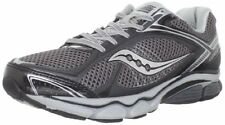Saucony Progrid Echelon 3-M Mens 3 Running Shoe- Choose SZ/Color.