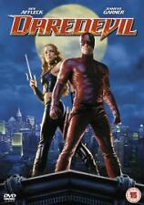 Daredevil (DVD, 2003)