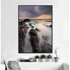 "Modern Home Decor Canvas Painting HD Print Picture Art Natural scenery ""40x60cm"""