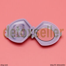 NEW SILICON ANTI SNORE SNORING STOP SLEEP HELP DEVICE NOSE CLIP FREE SHIPPING