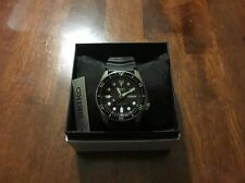 Seiko Diver SKX007K Wrist Watch for Men