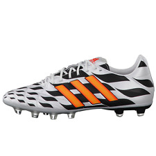 NEW adidas 11pro FG WC World Cup Fifa WM 2014 Football Boots Soccer Shoes M19894