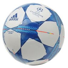 adidas UEFA Champions League Capitano final Football