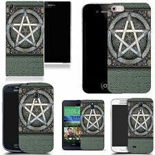 art case cover for many Mobile phones -  somber silicone