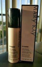 TIMEWISE NIGHT RESTORE RECOVER COMPLEX***MARY KAY (COMBO/OILY & NORMAL/DRY) NIB!
