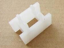 Talon Hinged Pipe Clip Spacers For Spacing Copper Plastic Pipes, Pipe Lagging