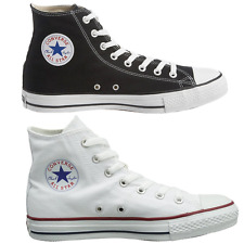 CONVERSE CHUCK TAYLOR CHUCKS ALL STAR HI NEW80€ classic canvas sneaker 9160 7650