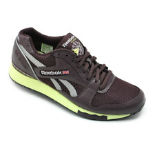 NEW Reebok GL 6000 Tech Lifestyle Classic Sneaker Running Shoes V60198 WOW SALE