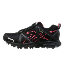 REEBOK ONE SAWCUT GTX GORE-TEX TRAIL NEW 99€ outdoor walking shoes running-shoes