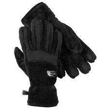 THE NORTH FACE Women's Thermal Etip Gloves - Hi Loft Fleece