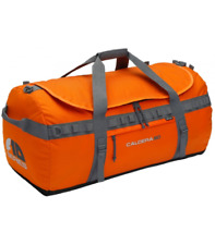 Vango F10 Force 10 Caldera 80ltr Duffle Bag