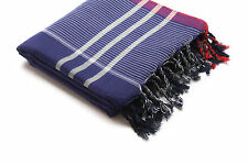 100% Cotton Turkish Towel,Beach Towel, Turkish Cotton Bath Towel, Sport Towel