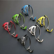New bicycle water bottle holder carbon bottle cage for mtb bike carbon cage