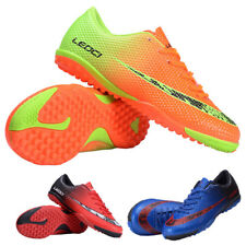 Football Shoes boots Unisex Soccer Boot Football Boots indoor football