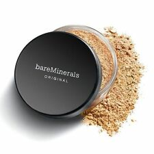 bareMinerals Original foundation Various Shades Click Lock Go Bare Minerals US