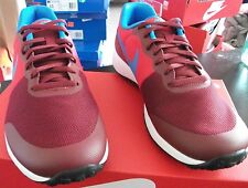 Nike Elite Shinsen. Brand new. Men sizes: 8, 9 and 10