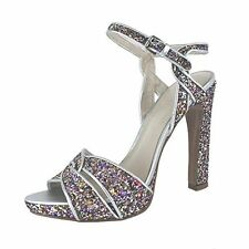 Nine West Hotlist Womens Sandal- Choose SZ/Color.