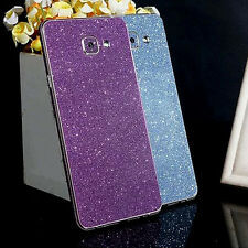 Luxury Full Body Sparkling rhinestone cases for Sumsung Galaxy S4/S5/S6 /S7Edge