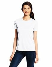 Hanes Womens Activewear O4830 Sport Cool DRI Performance Tee- Choose SZ/Color.