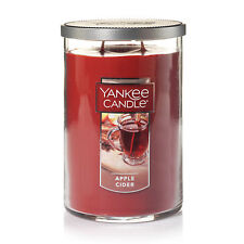 Yankee Candle Apple Cider, Food & Spice Scent