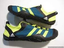 NEW Adidas Climacool Jawpaw Slip-On M19005 barefoot mens boating water shoes