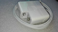 "Genuine OEM Adapter 85w charger A1343 For apple Macbook pro 15"" laptop"