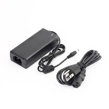100-240V AC to DC 24V 3A/5A Switching Power Supply Adapter for LED Strip Light