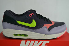 Nike Air Max 90 Essential Shoes Trainers Running shoes Size selectable