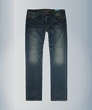 American Eagle Men Original Straight denim jeans Size 36x34 new with tags