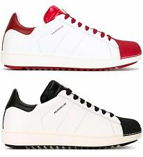 MONCLER SNEAKERS Joachim $470 Men'shoes 100%AUT nbw16us
