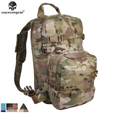 Emerson LBT2649B Hydration Carrier For 1961AR ONLY Molle Backpack Gear EM2979