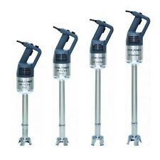 Robot Coupe Stick Blender Large Power Mixer (7 Options) COMMERCIAL HEAVY DUTY
